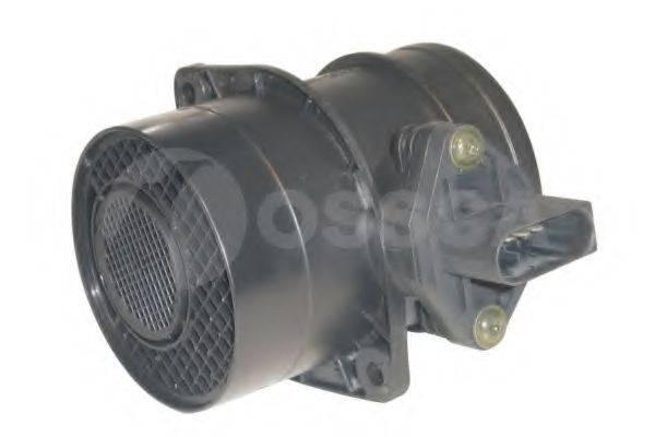OSSCA 03956 Расходомер воздуха