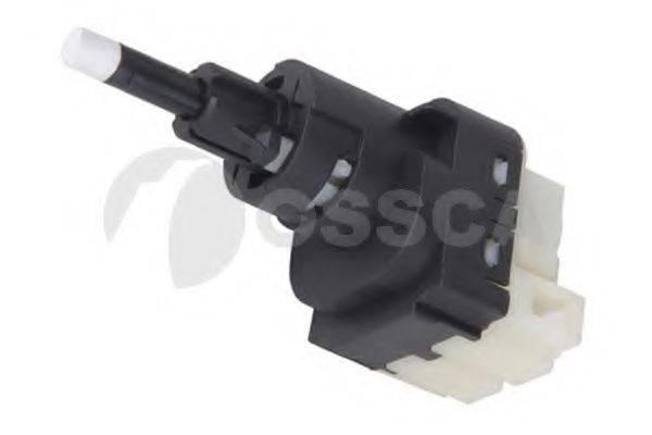 OSSCA 06454 Выключатель фонаря сигнала торможения