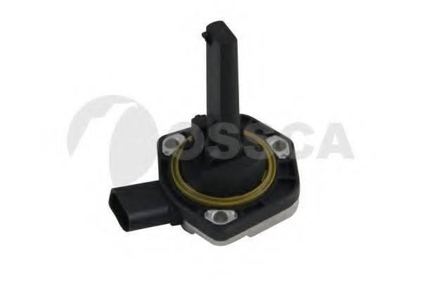 OSSCA 08720 Датчик, уровень моторного масла