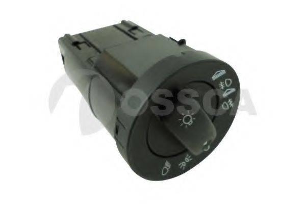 OSSCA 11735 Выключатель, головной свет