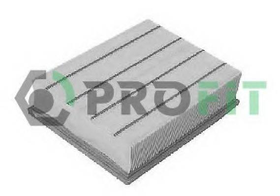 PROFIT 15121030 Воздушный фильтр