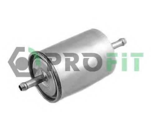 PROFIT 15400739 Топливный фильтр