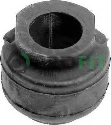 PROFIT 23050027 Кронштейн, подвеска стабилизато