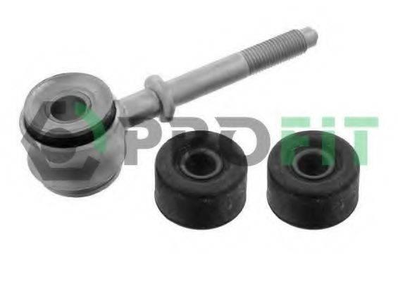 PROFIT 23050320 Тяга / стойка, стабилизатор