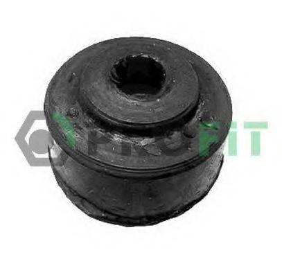 PROFIT 23070202 Подвеска, соединительная тяга стабилизатора