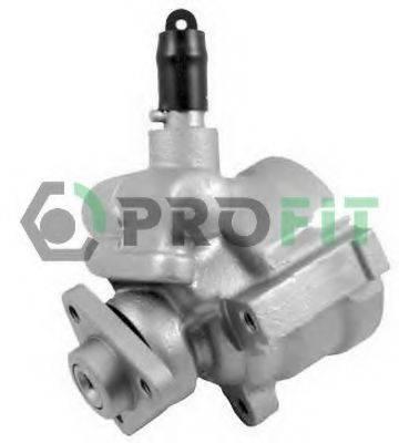PROFIT 30403871 Гидравлический насос, рулевое управление