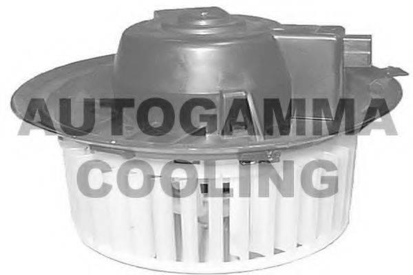 AUTOGAMMA GA20141 Вентилятор салона