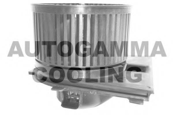 AUTOGAMMA GA31301 Вентилятор салона
