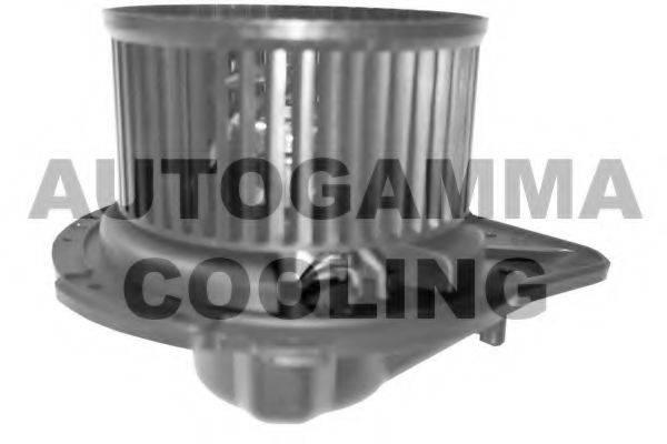 AUTOGAMMA GA31302 Вентилятор салона