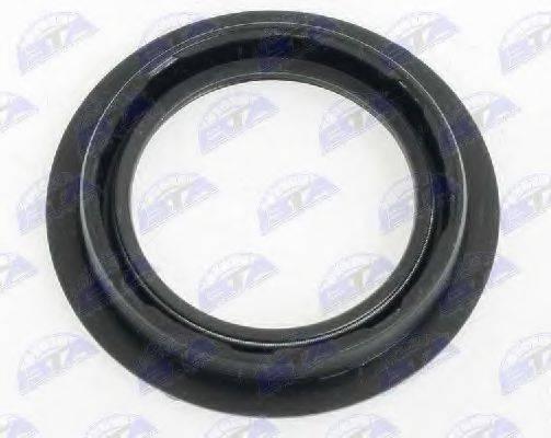 BTA 47100203BTA Уплотняющее кольцо вала, подшипник ступицы колеса