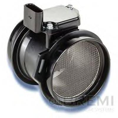 BREMI 30097 Расходомер воздуха