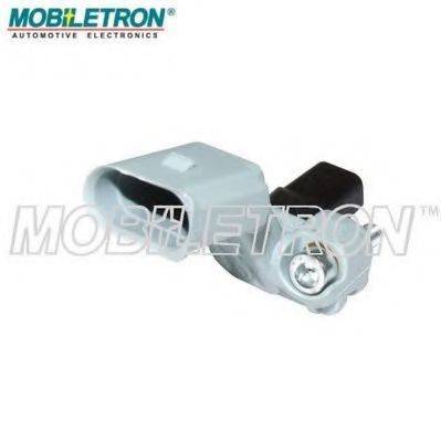 MOBILETRON CSE047 Датчик импульсов