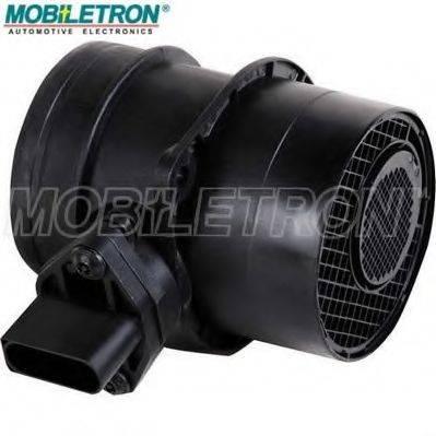 MOBILETRON MAF001 Расходомер воздуха