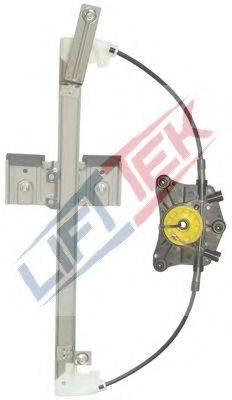LIFT-TEK LTAD713L Подъемное устройство для окон