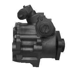 SAMI P4312 Гидравлический насос, рулевое управление