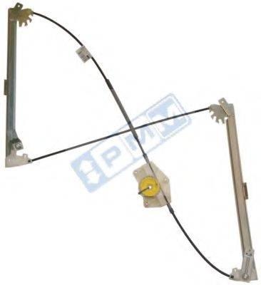 PMM 12084L Подъемное устройство для окон