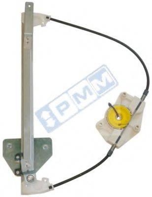 PMM 12136L Подъемное устройство для окон