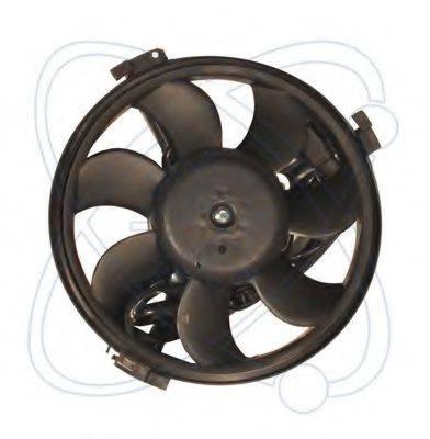 ELECTRO AUTO 32VB016 Вентилятор, охлаждение двигателя