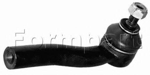 FORMPART 1402013 Наконечник поперечной рулевой тяги