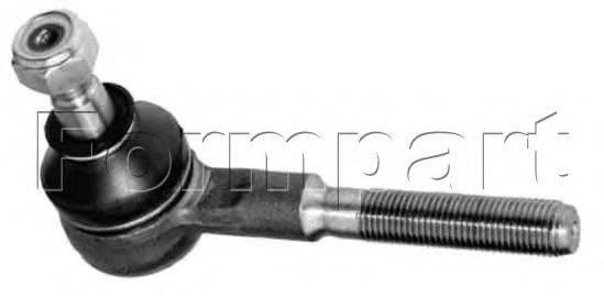 FORMPART 2001003 Наконечник поперечной рулевой тяги