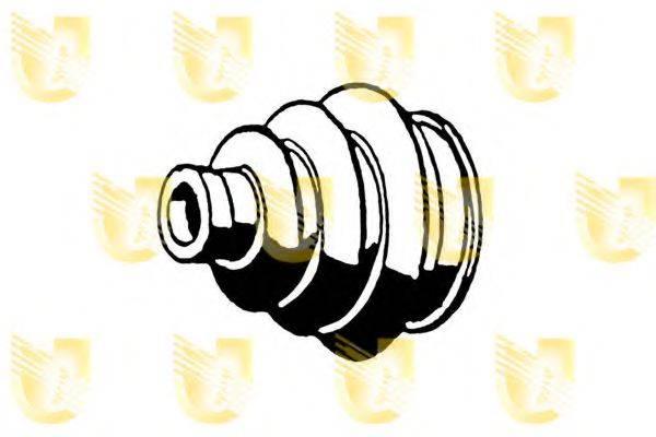 UNIGOM 300011 Пыльник, приводной вал
