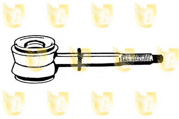 UNIGOM 390097 Тяга / стойка, стабилизатор