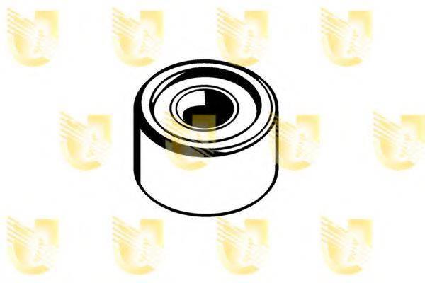 UNIGOM 390099 Подвеска, соединительная тяга стабилизатора