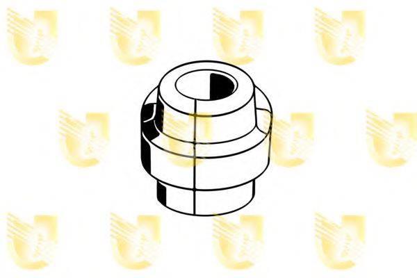 UNIGOM 391176 Втулка, стабилизатор