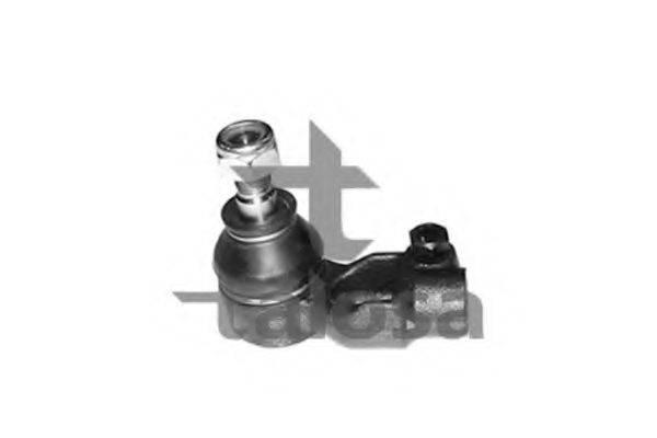 TALOSA 4200267 Наконечник поперечной рулевой тяги