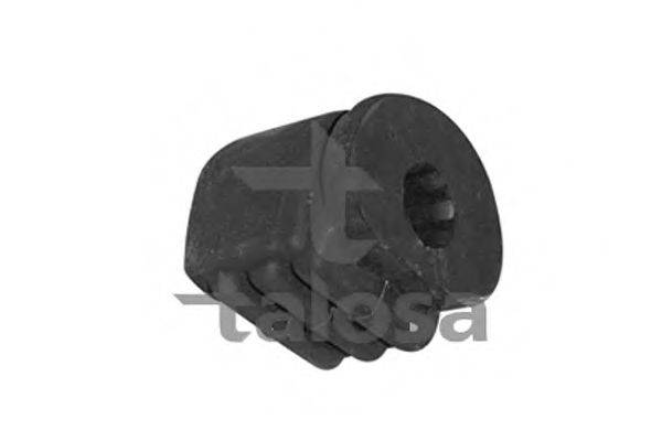 TALOSA 5708389 Подвеска, рычаг независимой подвески колеса
