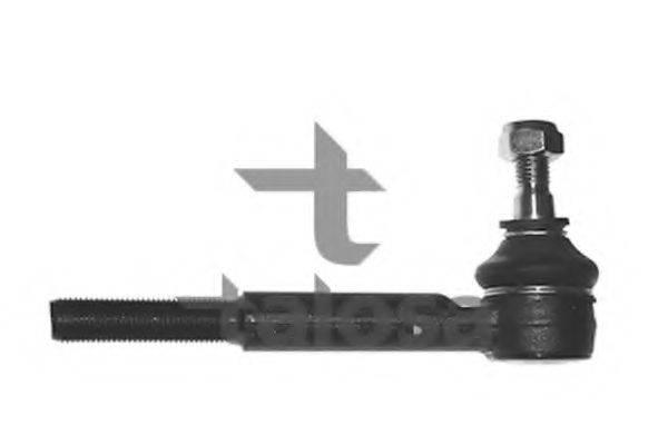 TALOSA 4202682 Наконечник поперечной рулевой тяги