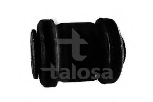 TALOSA 5706518 Подвеска, рычаг независимой подвески колеса