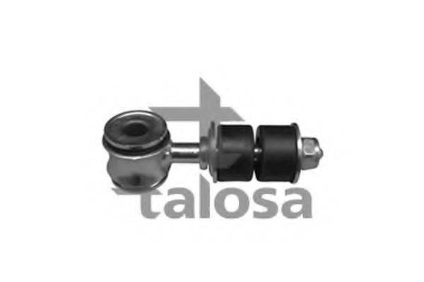TALOSA 5000577 Тяга / стойка, стабилизатор