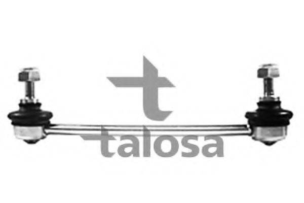 TALOSA 5002668 Тяга / стойка, стабилизатор