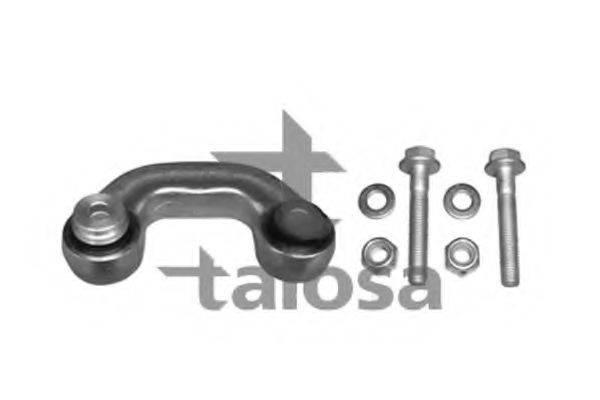 TALOSA 50-09699