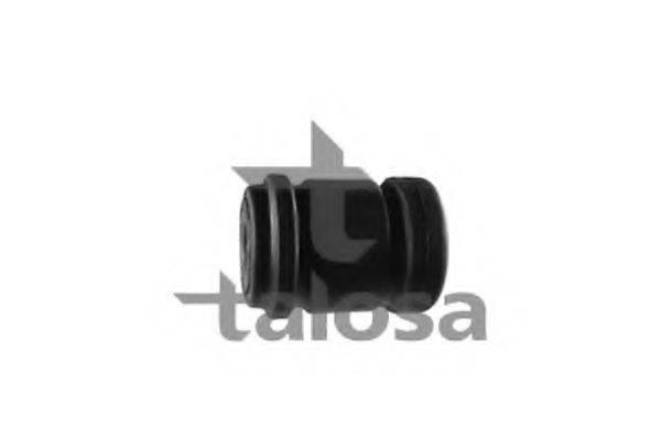 TALOSA 5700268 Подвеска, рычаг независимой подвески колеса