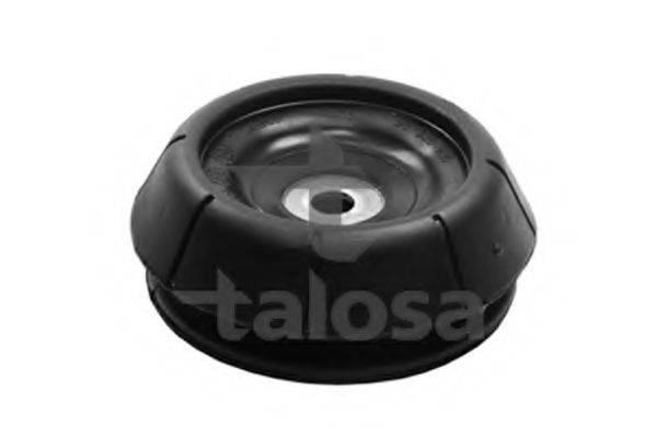 TALOSA 6301789 Опора стойки амортизатора