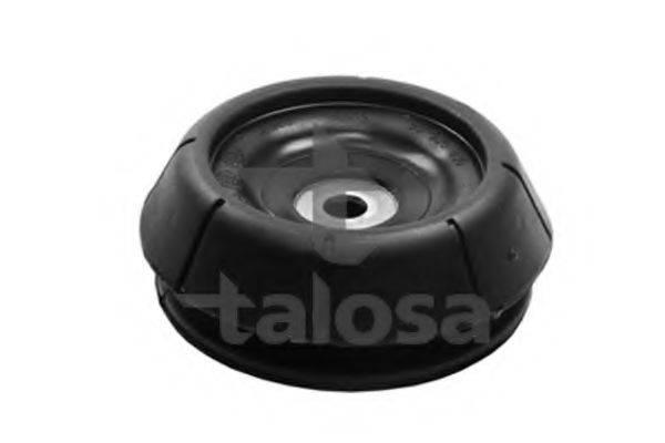 TALOSA 6304908 Опора стойки амортизатора