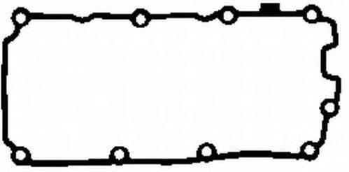 BGA RC6501 Прокладка, крышка головки цилиндра