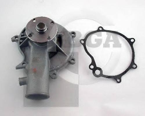 BGA CP2308 Водяной насос
