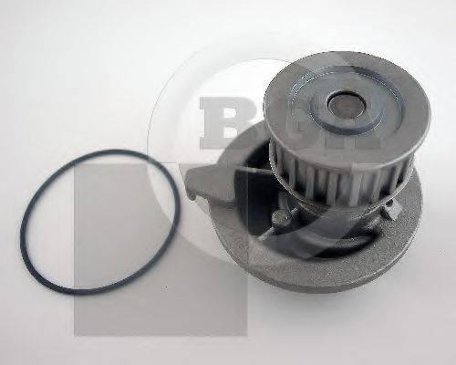 BGA CP2330 Водяной насос