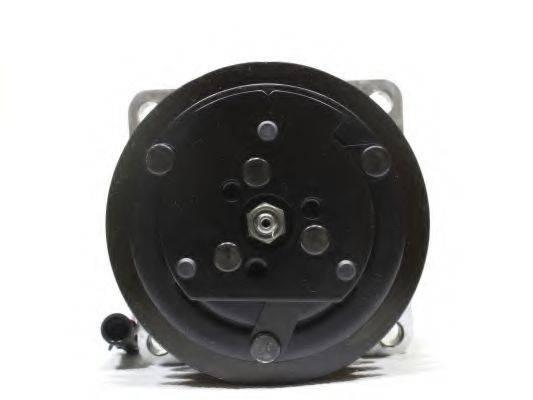 ALANKO 550365 Компрессор, кондиционер
