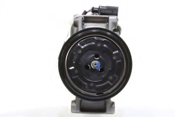 ALANKO 550608 Компрессор, кондиционер