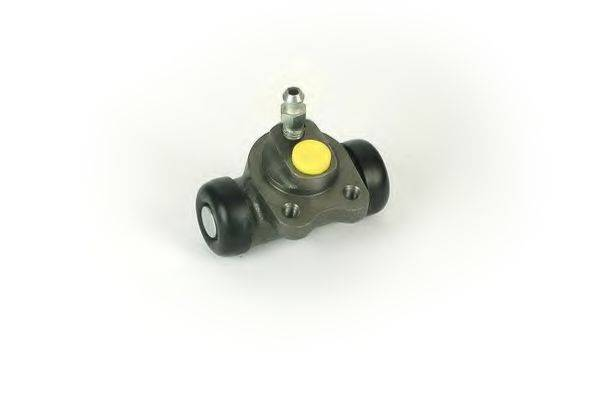 JURID 212170J Колесный тормозной цилиндр