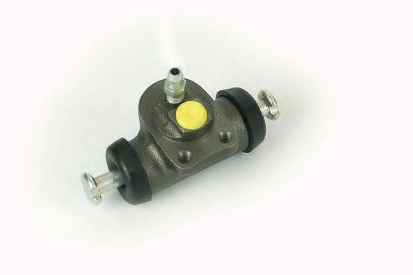 JURID 211816J Колесный тормозной цилиндр