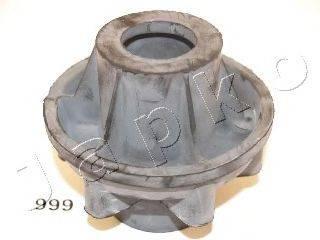 JAPKO GOJ999 Кронштейн, топливный насос