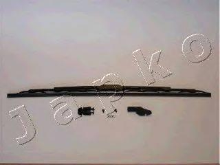 JAPKO SJX53C Щетка стеклоочистителя