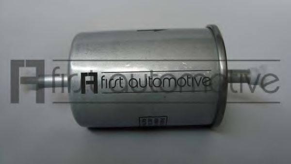 1A FIRST AUTOMOTIVE P10112 Топливный фильтр