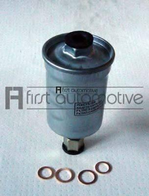 1A FIRST AUTOMOTIVE P10196 Топливный фильтр