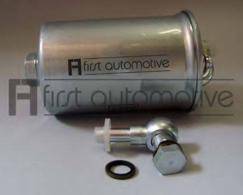 1A FIRST AUTOMOTIVE D20286 Топливный фильтр